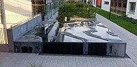 Brunnen Belgradstr 104 München.jpg