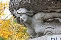 Brunnen im Park am Schlossteich. Chemnitz.IMG 3200WI.jpg