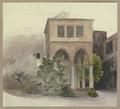 Brunnenhaus im Hof des Heidelberger Schlosses (SM 7817z).png