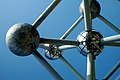 Brussels 2005-04 - Atomium (4887178735).jpg