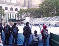 Bryant Park City Pond skating rink 2.jpg