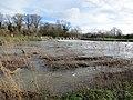 Buckden, UK - panoramio (19).jpg