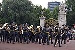 Buckingham-Wachabloesung 24.jpg