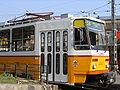 Budapest Tram.jpg