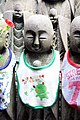 Buddha statue at Hase-dera (3801518425).jpg