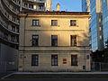 Budynek II w zespole rzeźni miejskiej 2 – mpolkowski.jpg