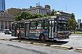Buenos Aires - Colectivo 29 - 120212 111234.jpg