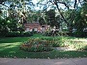 File:Buenos Aires Entrada al Jardin Botanico Carlos Thays.jpg buenos aires entrada al jardin botanico carlos thays