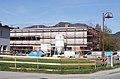 Buerger- und Musikzentrum Molln 26-04-2012.jpg