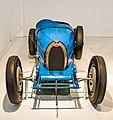 Bugatti Biplace de course Type 37 (1928) jm64440.jpg