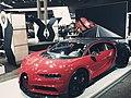Bugatti Chiron (1).jpg