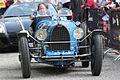 Bugatti Type 35 T (1926) (5743600619).jpg