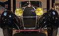 Bugatti Vintage.jpg