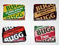 Bugg (tyggegummi) 1980-82.jpg