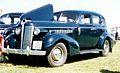 Buick 47 Special 4-Dorrars Sport Sedan 1937.jpg