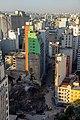 Building collapse in São Paulo 2018 061.jpg