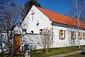 Building in Kübekháza 02.jpg