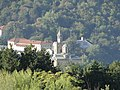 Bulgaria Арбанаси 2012 - panoramio (48).jpg