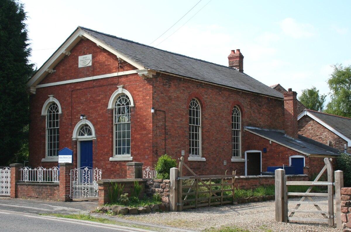 Bulkeley Methodist Church, Cheshire.jpg