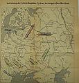 Bulletin de la Société Impériale des Naturalistes de Moscou (1845) (14800086033).jpg