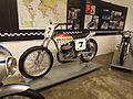 Bultaco Astro 360 1976 01.JPG