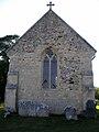 Buncton Chapel 6.JPG