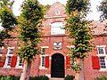 Bunderhee Steinhaus Anbau.jpg