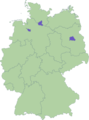 BundesRepublikDeutschland.png
