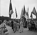 Bundesarchiv B 145 Bild-F003954-0012, Köln, 77. Deutscher Katholikentag.jpg