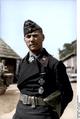 Bundesarchiv Bild 101I-208-0030-29, Russland-Nord, Offizier der Panzertruppe Recolored.png