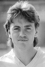 Bundesarchiv Bild 183-1990-0823-305, Chemnitzer FC, Ulf Mehlhorn retouched