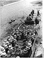 Bundesarchiv Bild 183-49248-0003, Hundisburg, Wagengespann zur Molkerei.jpg