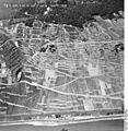Bundesarchiv Bild 195-0069, Rheinbefliegung, Assmannshausen - Rüdesheim.jpg
