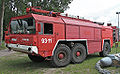 Bundeswehr-Feuerwehr-Großtanklöschfahrzeug Faun-GTLF-3500 2.jpg