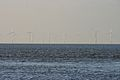 Burbo Bank Offshore Wind Farm.jpg