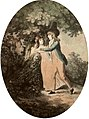 Burckhardt 3 Kinder 1795.jpg