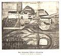 Burg Altenstein um 1500.jpg