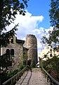Burg Altmannstein Landkreis Eichstätt Oberbayern.JPG