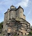 Burg Falkenstein vom Parkplatz gesehen.jpg