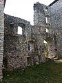 Burg Klingenstein, Zugangstor 2.jpg