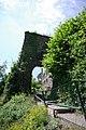 Burg Metternich BW 7.JPG