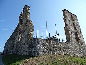 Burg_Obervoitsberg_6.jpg