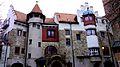 Burg Schwaneck.JPG