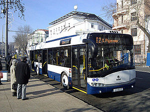 Burgas new trolleybus T2.jpg