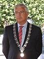 Burgemeester Frank Koen van Zederik.JPG