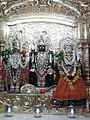 BurhanpurMadhyaKhand.jpg