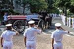 Burial of John McCain 180902-N-OI810-523 (30567734628).jpg