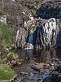 Burn of Lunklet, Shetland (7334118094).jpg