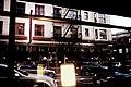 Burnside Street,Portland (5899535807).jpg