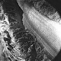 Burroughs Glacier, mountain glacier, August 22, 1979 (GLACIERS 5985).jpg